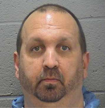 Craig Stephen Hicks, Chapel Hill killer