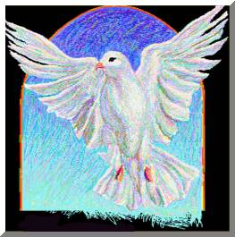 Holy Spirit: Impersonal Force?