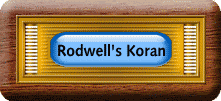 Rodwell's Translation of the Koran